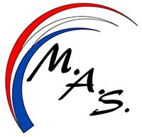 mas-logo-lighter-blue-for-site-200