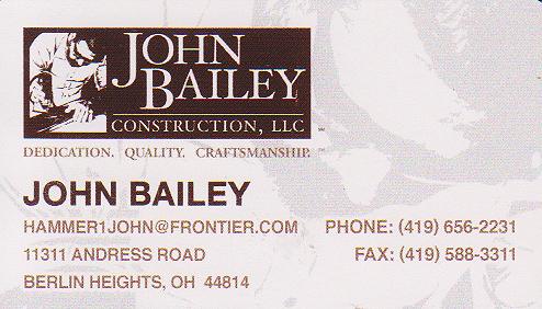 jb-construction
