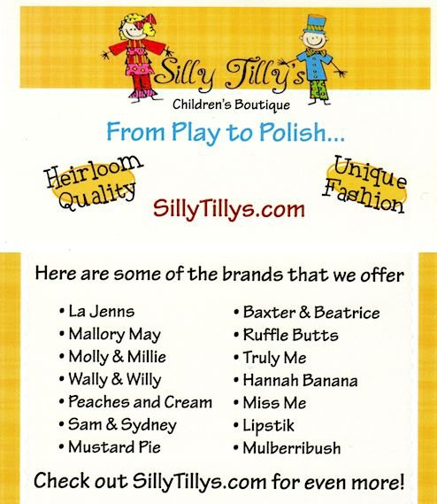 silly-tillys