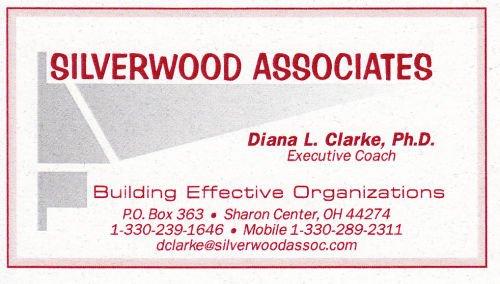 silverwood-associates