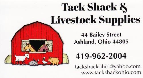 tack-shack